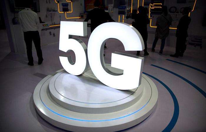 В России создадут единого 5G-оператора