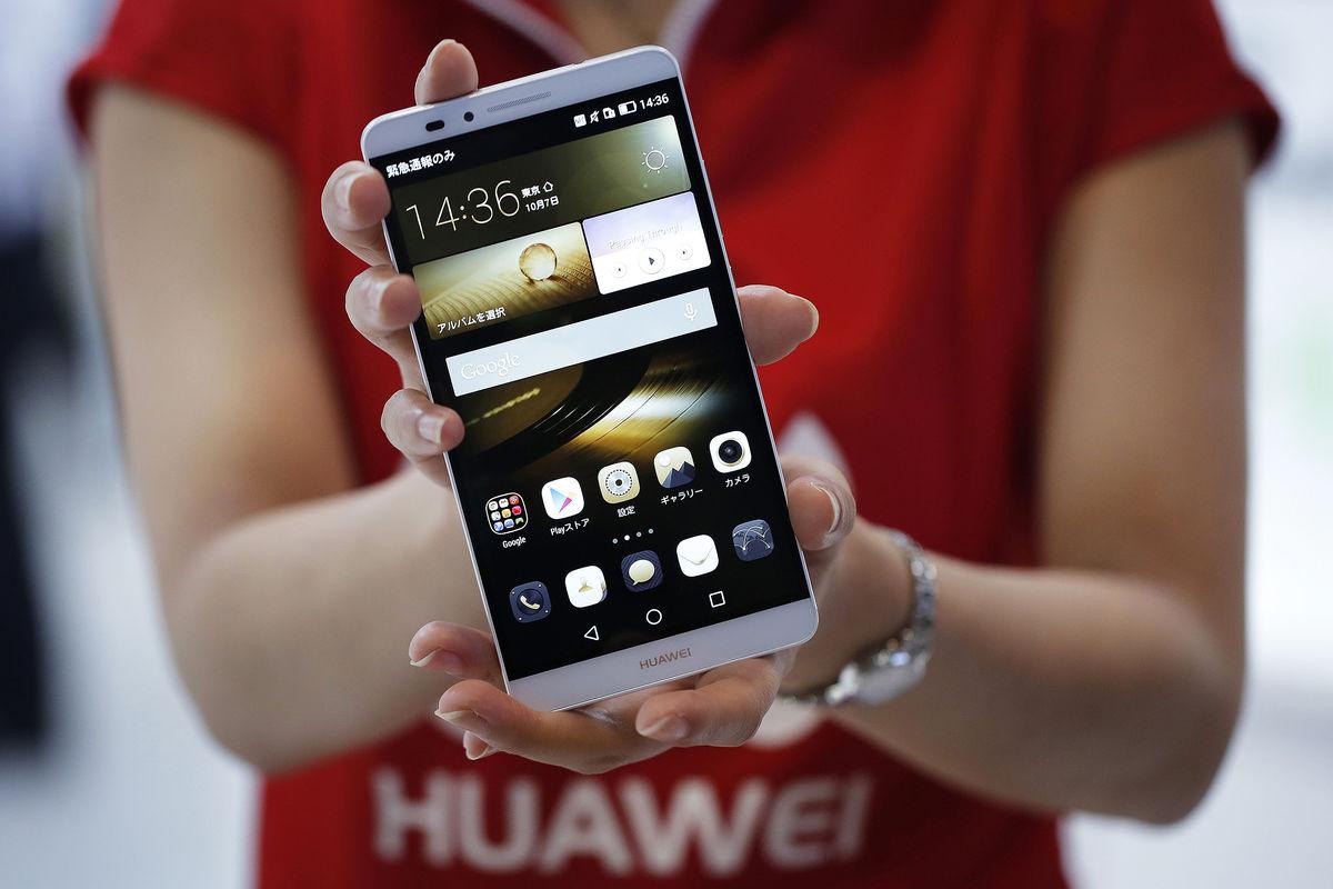 лучший китайский смартфон для фото про богатого жадного