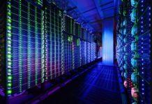 хостинг сервер