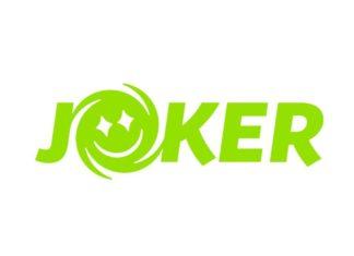 joker 1000