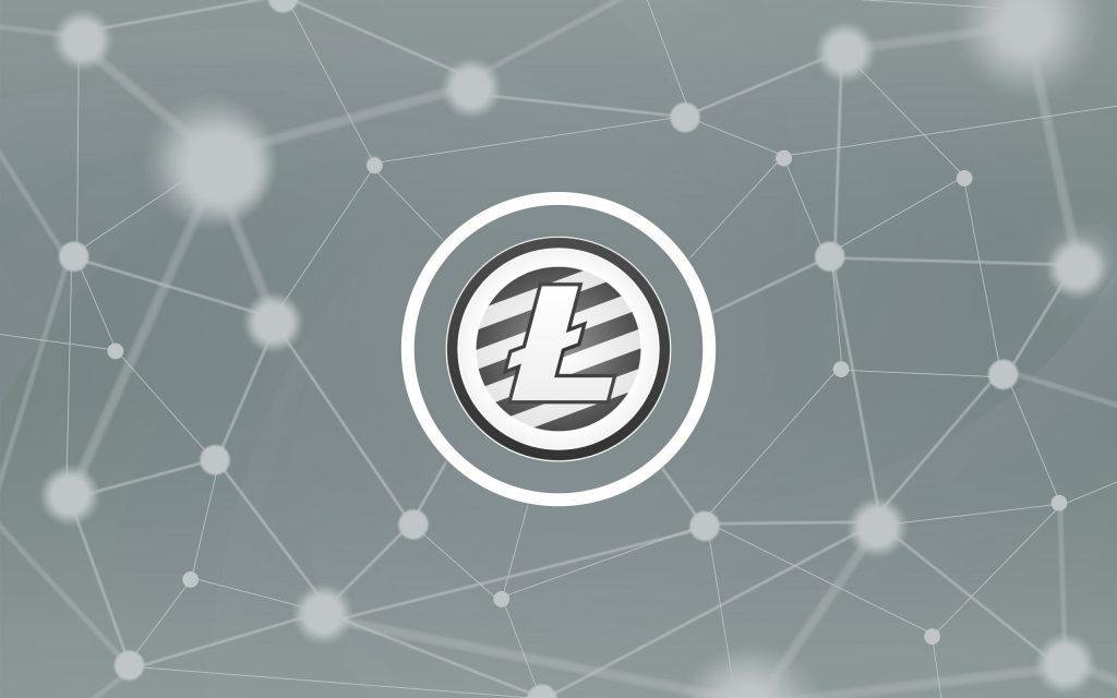 Прогноз курса Лайткоин (Litecoin) на 2018 год