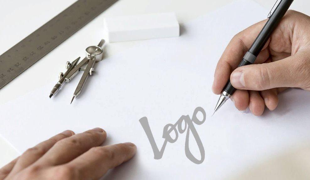 логотип 1000