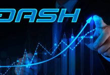 Прогноз курса Дэш (Dash) на 2018 год