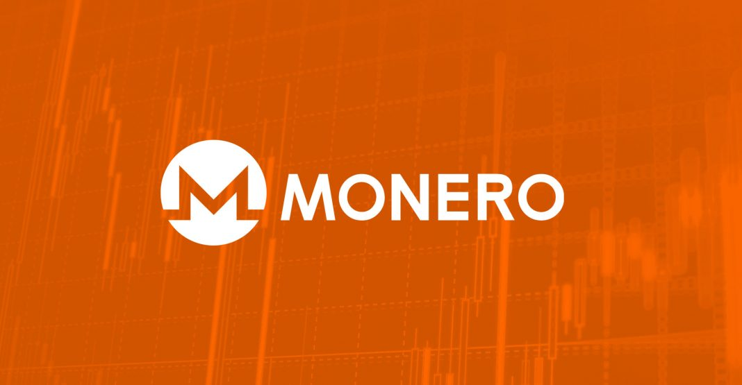 Прогноз курса Монеро (Monero) на 2018 год