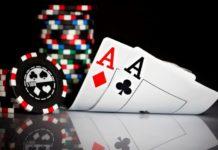 покер 1000