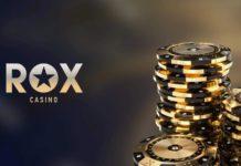 рокс casino 1000