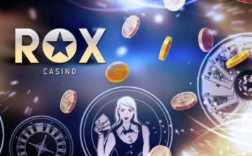 rox casino 1000
