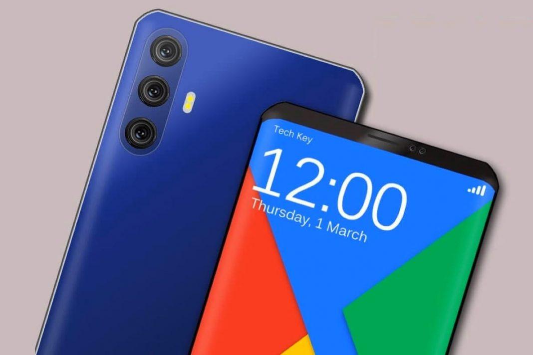 Цена на смартфон Xiaomi Redmi 7 Pro стартует от 100 долларов