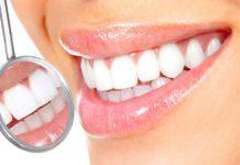 стоматология 1000